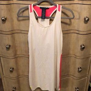 Ralph Lauren women's Tennis / Sport Dress
